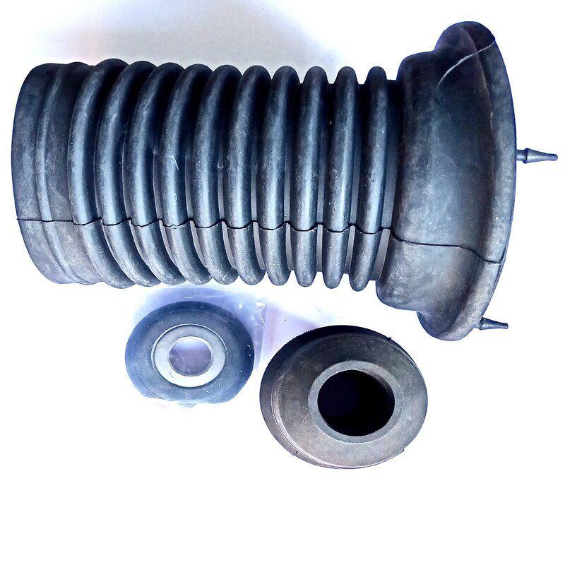 Front Stud Strut Kit ( Coil + Boot ) For Honda City Type 1(2001 Model)