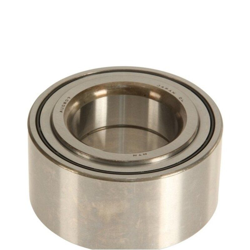 Front Wheel Bearing For Ford Figo