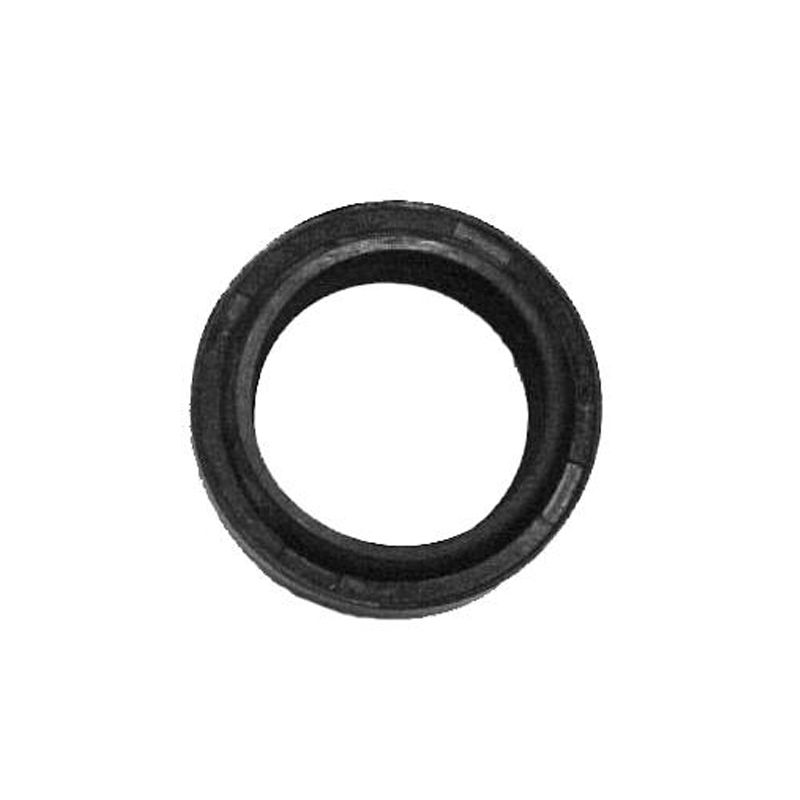 Front Wheel Oil Seal For Ashok Leyland Stag / Ecomet (114.5 X 87 X 12.5)