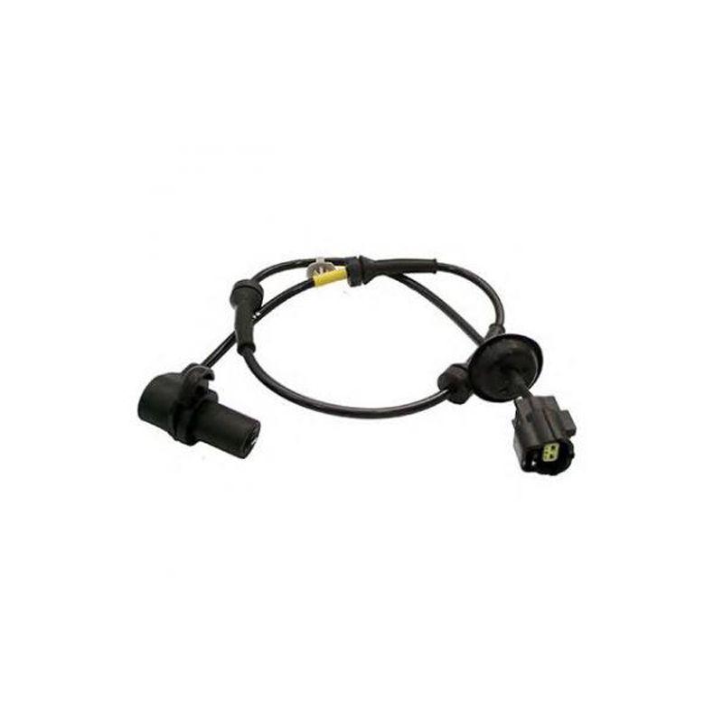Front Wheel Speed Sensor For Chevrolet Aveo 1.6L Petrol 2009 - 2012 Model Rear Left