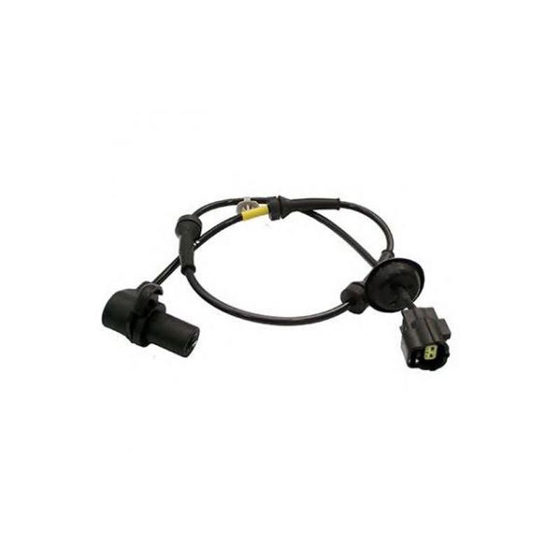 Front Wheel Speed Sensor For Chevrolet Aveo U-Va 1.2L Petrol 2006 -2012 Model Front Right