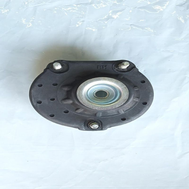 Front Stud Strut Mount For Fiat Linea Right