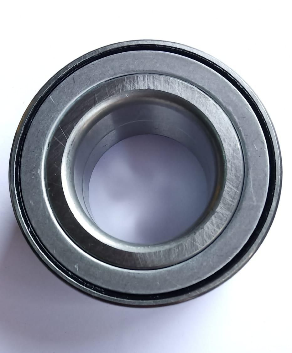 FRONT WHEEL BEARING FOR RENAULT DUSTER ABS