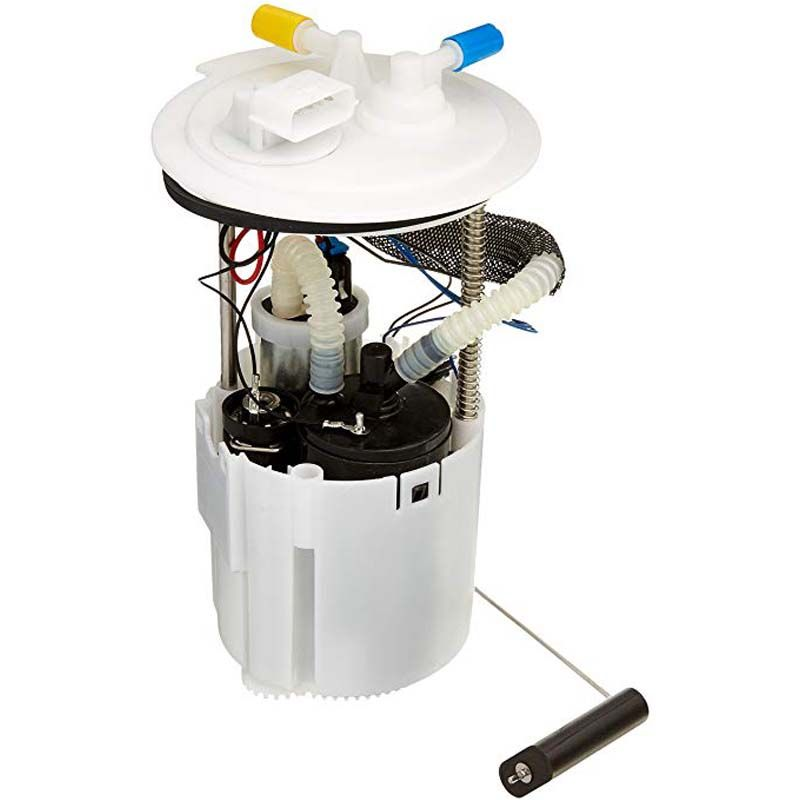 Fuel Pump Assembly For Maruti Alto K10 (3 Pipe)
