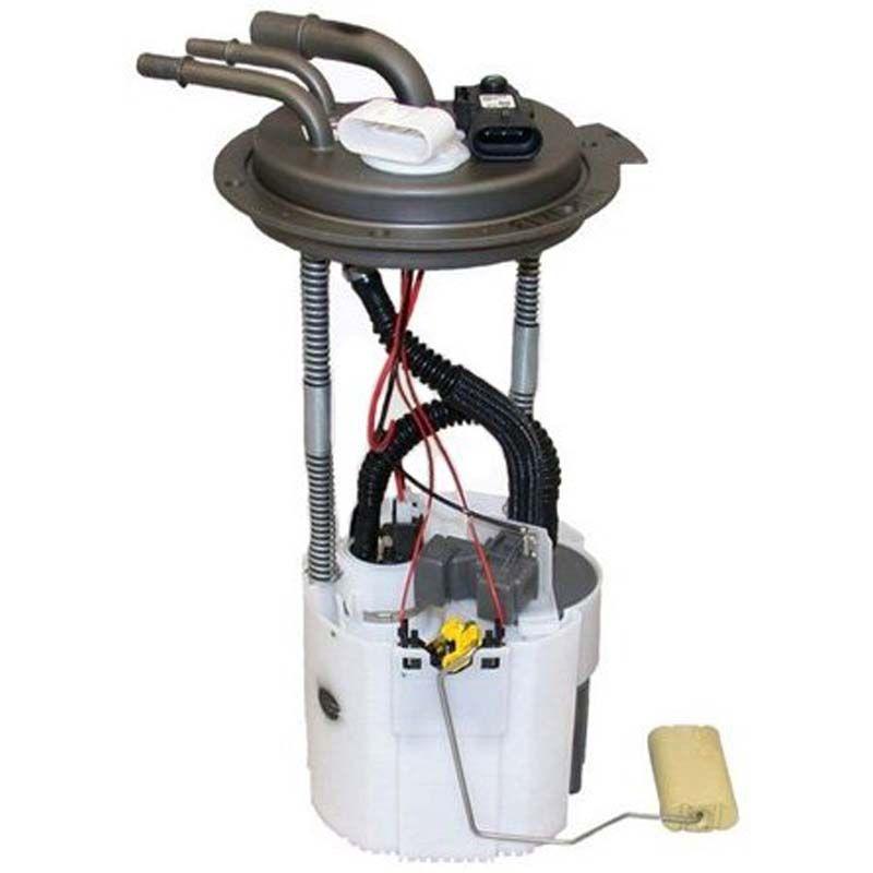 Fuel Pump Assembly For Maruti Van Mpfi