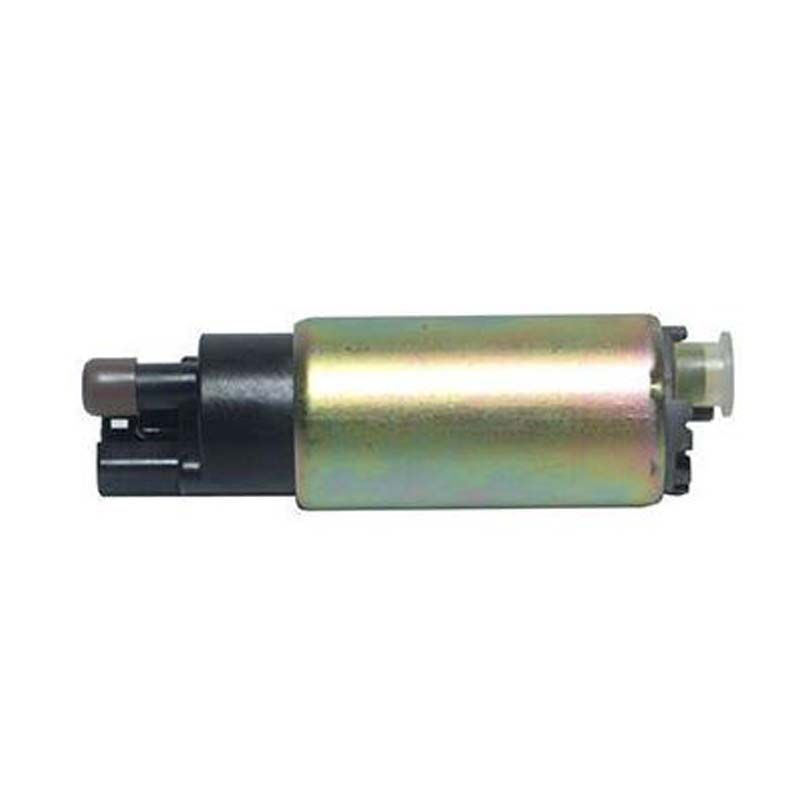 Fuel Pump Motor For Ford Fiesta