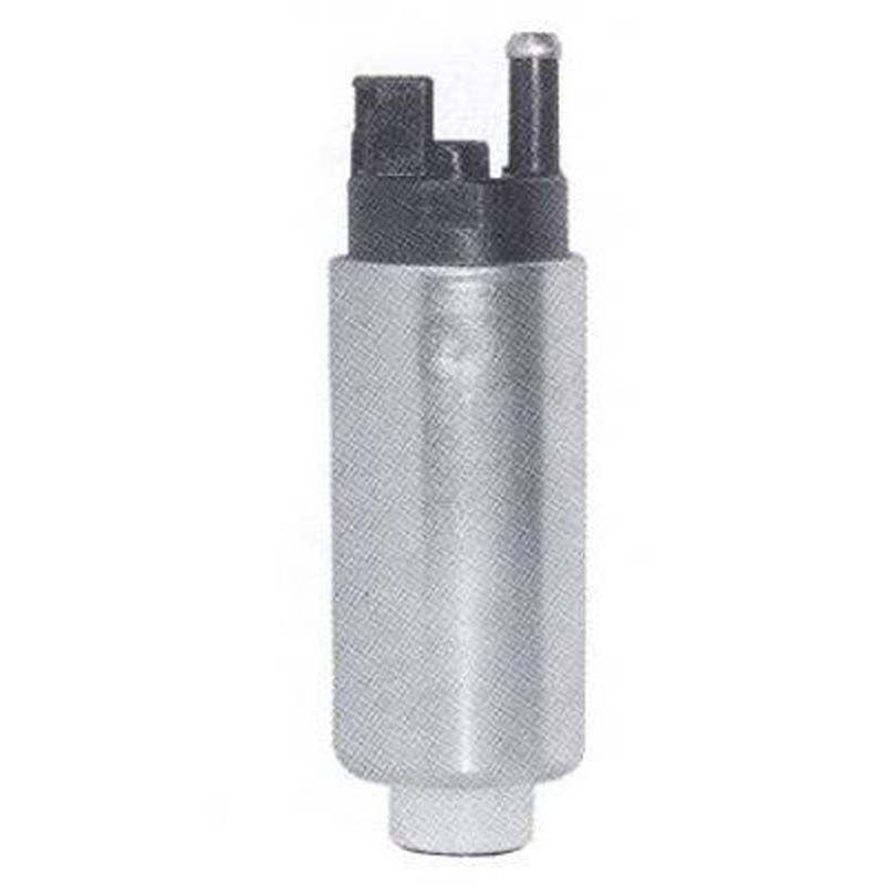 Fuel Pump Motor For Tata Nano