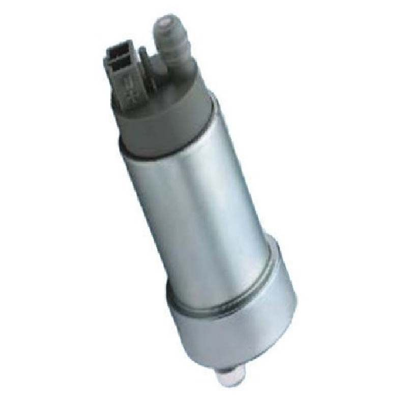 Fuel Pump Motor For Volkswagen Vento Diesel