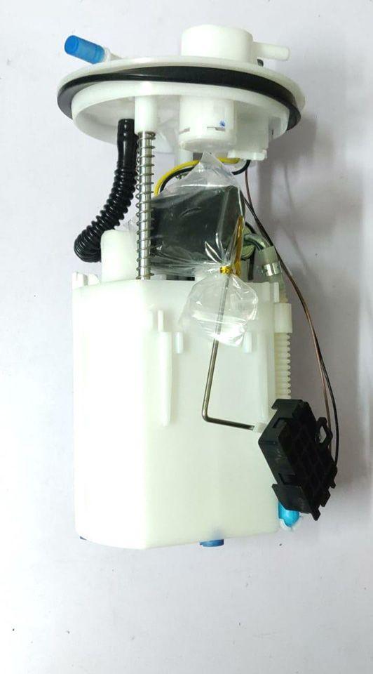 Fuel Pump Assembly For Hyundai i10