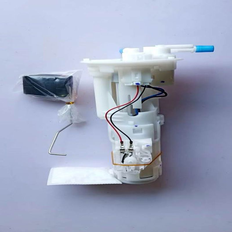 Fuel Pump Assembly For Maruti Eeco