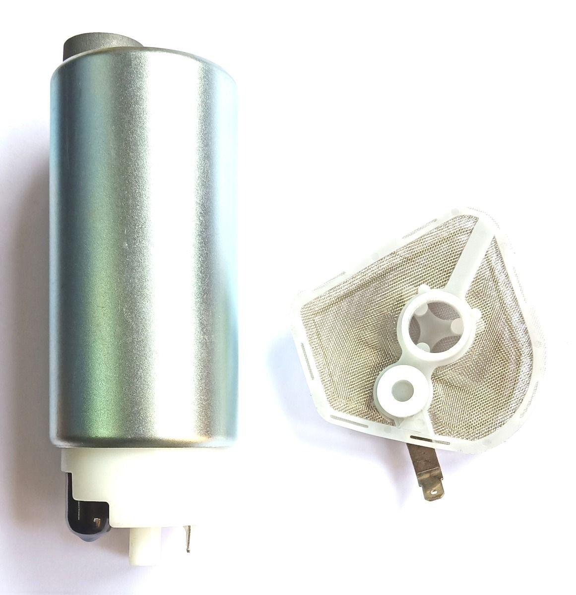 Fuel Pump Motor For Chevrolet Beat Diesel