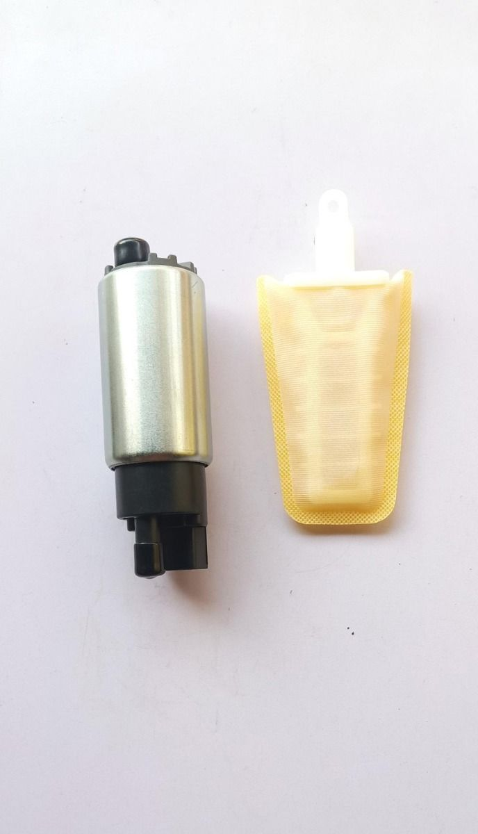Fuel Pump Motor For Chevrolet Optra Petrol