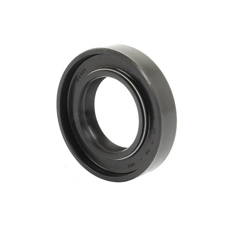 Gear Box 75 Oil Seal For Tata 4018 (85 X 68 X 10)