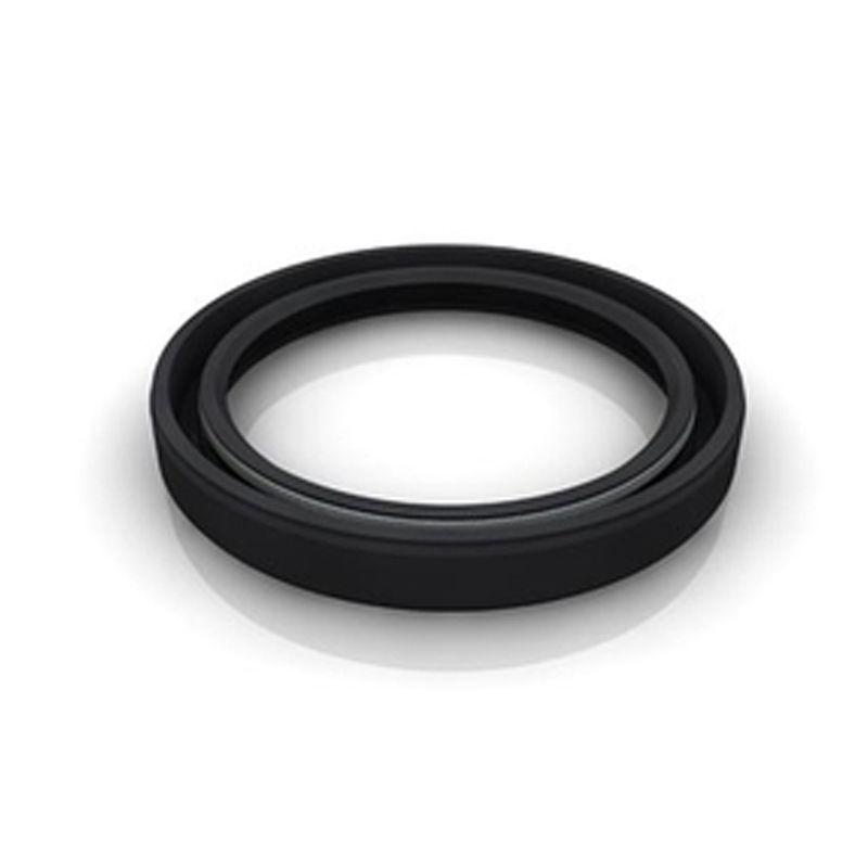 Gear Box Oil Seal Small For Tata 608 (47 X 30 X 7)