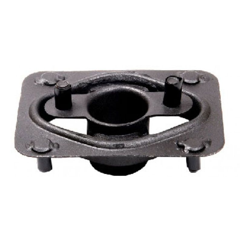 Gear Lever Housing For Maruti Car Lumax Type