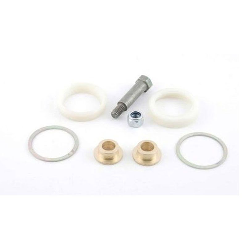 Gear Lever Kit Minor Facelift For Tata Indigo