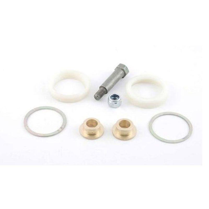 Gear Lever Kit Minor For Tata Indica V2