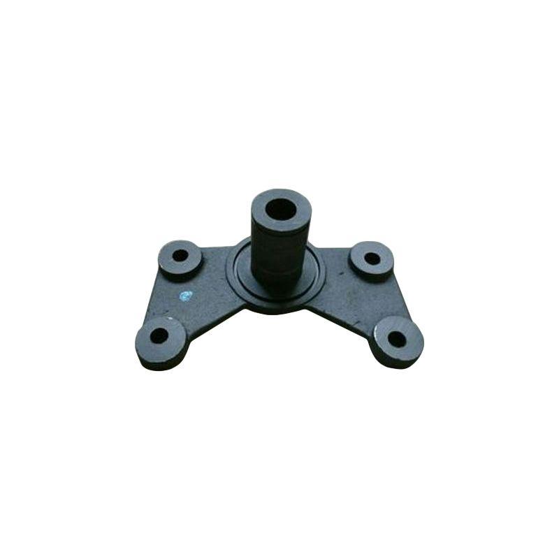 Gear Shifting Bracket For Tata 207 Di