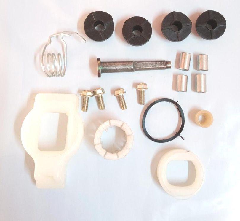 Gear Lever Kit For Hyundai Eon