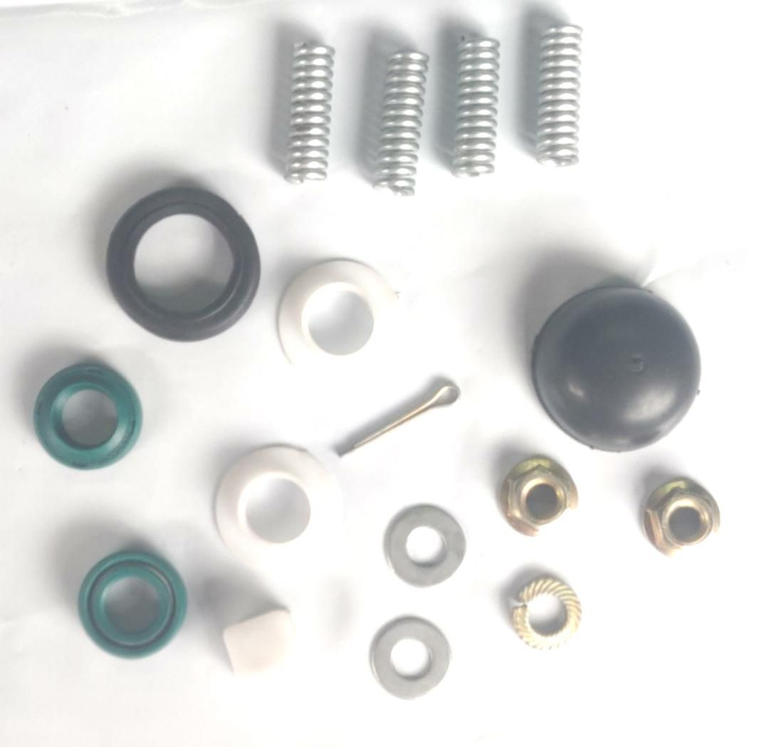 Gear Lever Kit For Maruti Versa