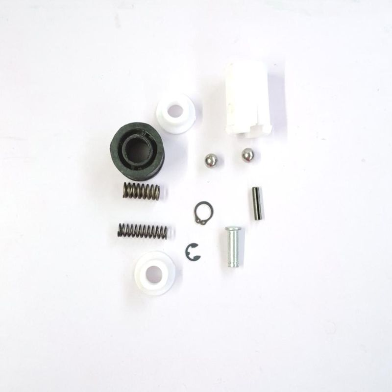 Gear Lever Kit For Tata Sumo New Model