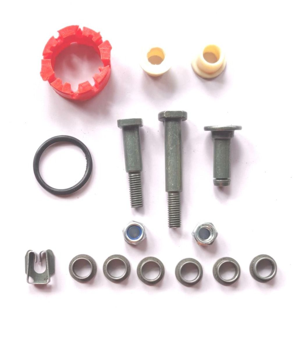 Gear Lever Kit For Tata Sumo Old Model