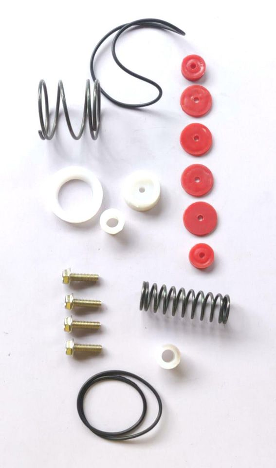Gear Lever Kit For Toyota Innova