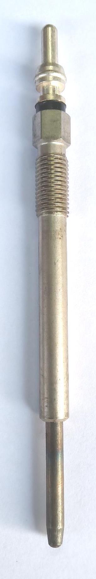 GLOW PLUG - TATA INDICA