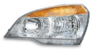 HEADLIGHT FOR TATA INDIGO CS (RIGHT)