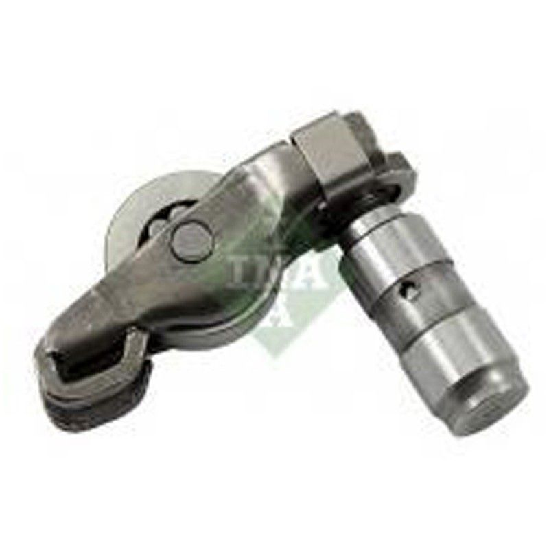 Hla & Rff Set For Mahindra Quanto 2.5Lm2Dicr Diesel Engines - 4230077100