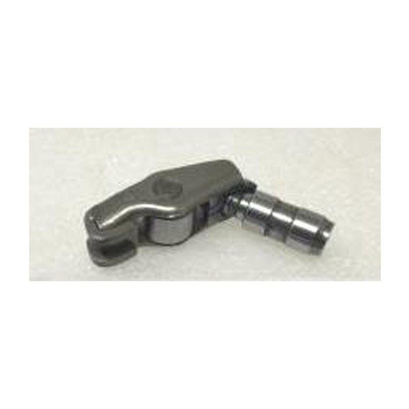 Hydraulic Lash Adjuster For Ford Figo 1.4 Tdci Diesel - 4200086100