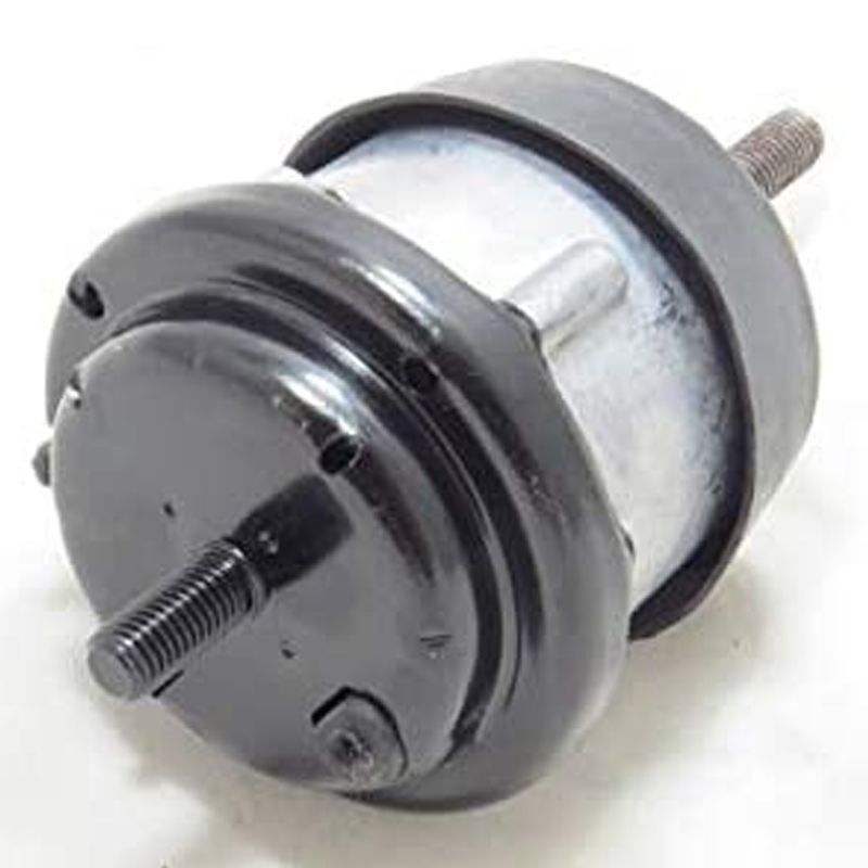 Hydraulic Mount For Renault Duster Diesel Right