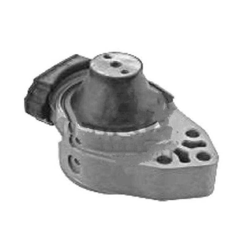 Hydraulic Mounting For Ford Fiesta 2005-2010 Model Right