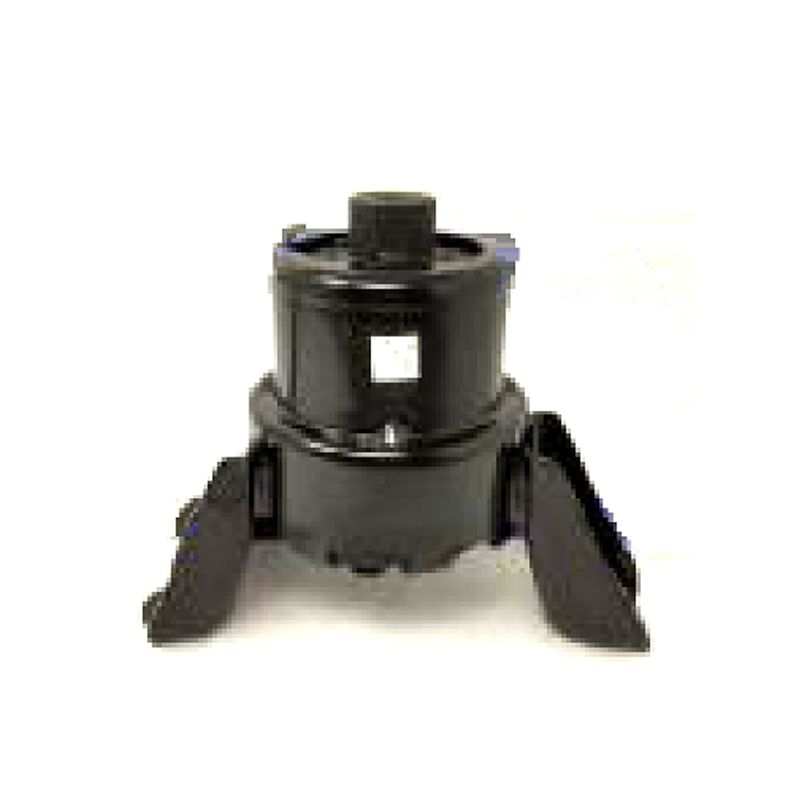 Hydraulic Mounting For Honda City 2013 Model Onwards Diesel Manual Right