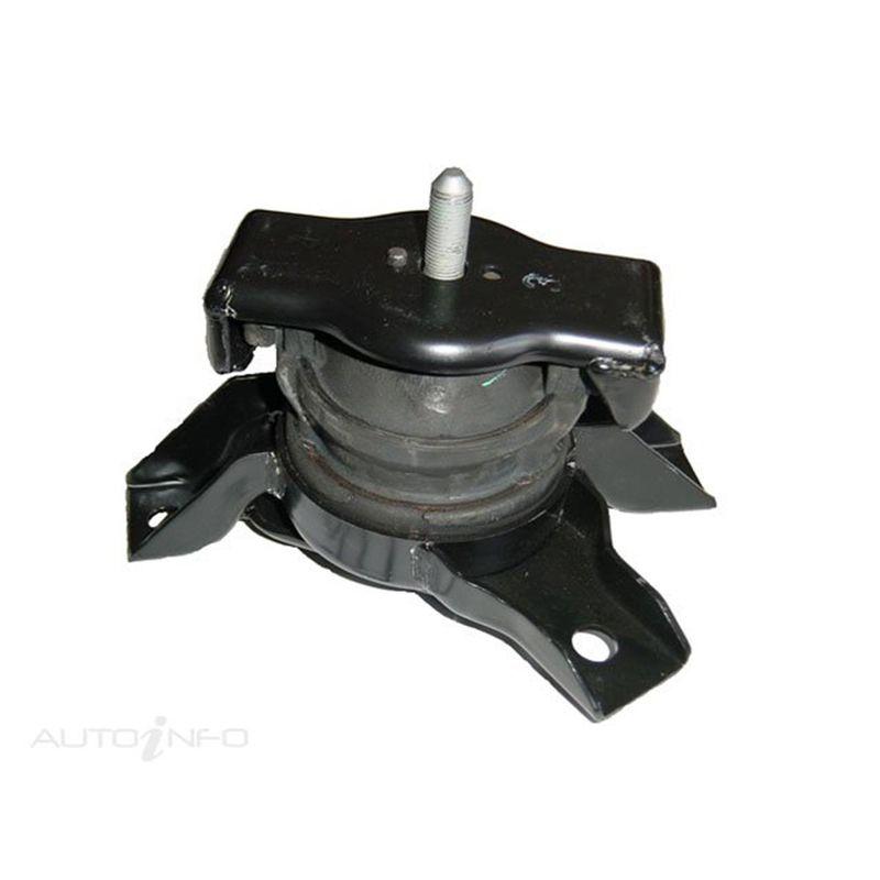 Hydro Engine Mounting For Honda City Type 3(2004-2005 Model)