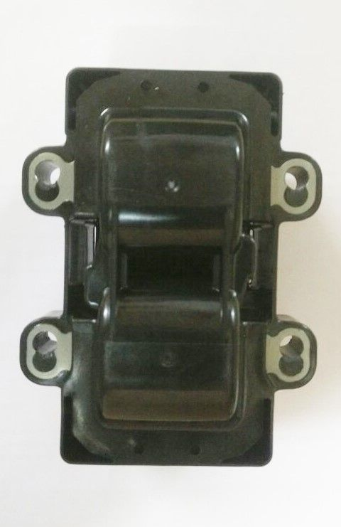 IGNITION COIL FOR HYUNDAI ACCENT VIVA
