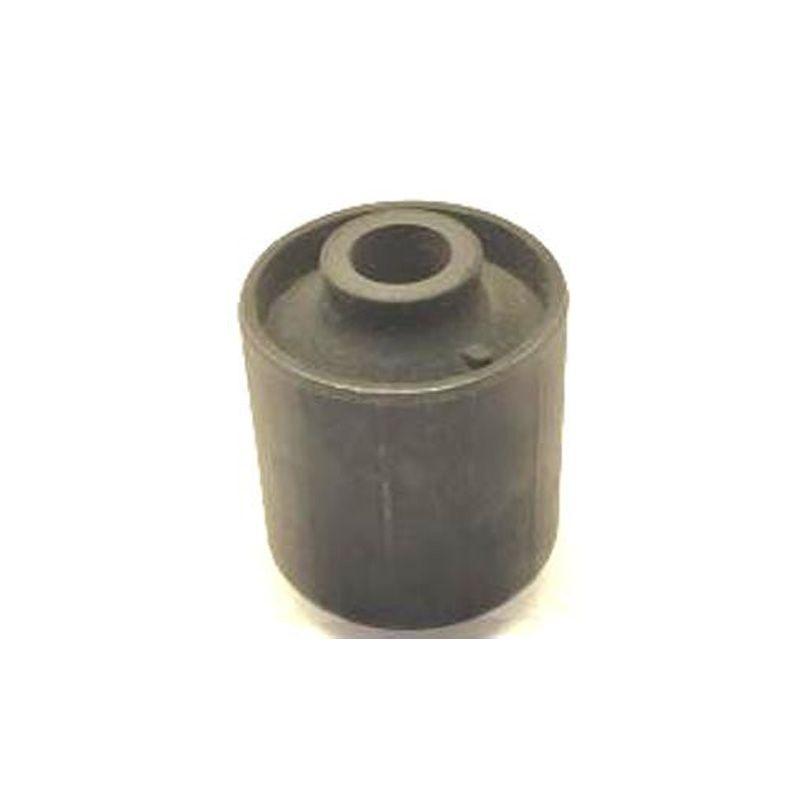 Link Bush (Small Diameter) For Force Traveller (Bag Of 10 Pcs)