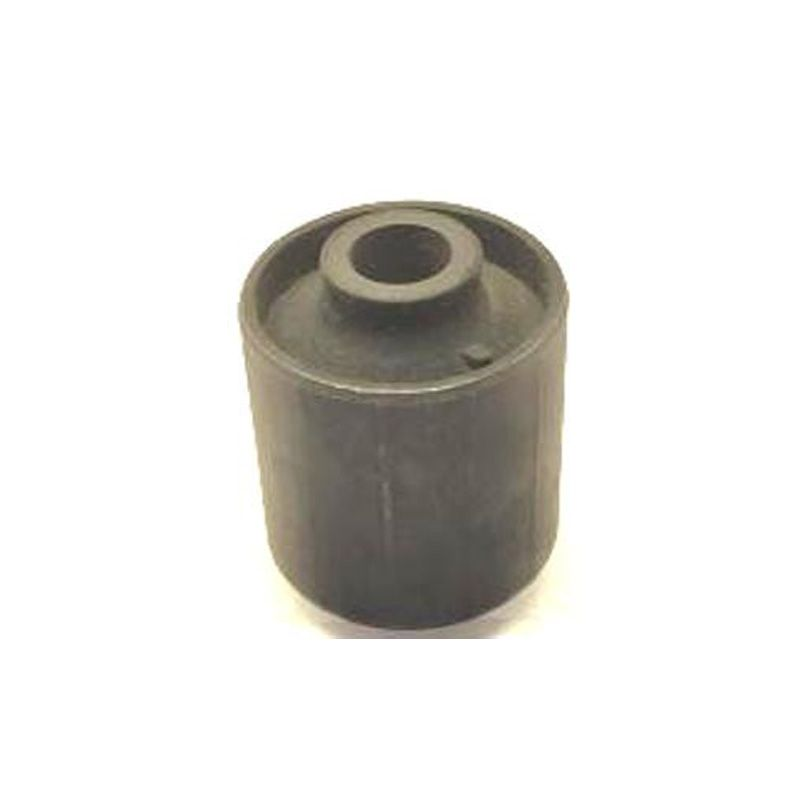 Link Bush (Small Diameter) For Force Trax (Bag Of 10 Pcs)