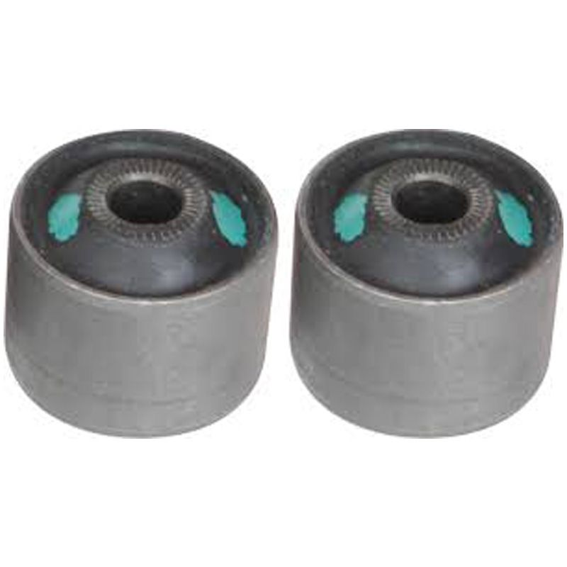 Lower Link Axel Bush 45 X 16 ( Latest ) For Mahindra Scorpio Crde Turbo (Set Of 2Pcs)