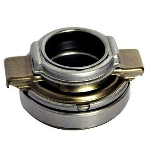 Luk Clutch Release Bearing For Tata 1612 GB40 with hub self centring - 5001468100