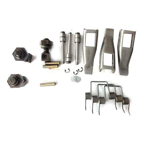 Luk Lever Kit For Tata Gb 75 Lever Kit Major With Eye Bolt - 4340309100