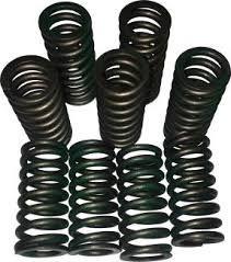 Luk Spring Kit For Tata 2515 Gb 50/60 21 Springs - 4340426100