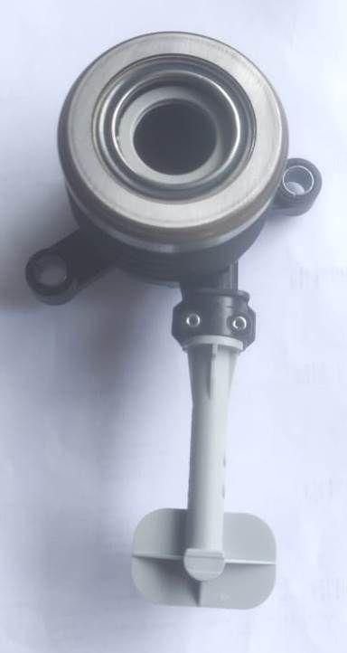 Luk Concentric Slave Cylinder For Renault Pulse - 5100090100
