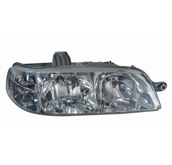 HEADLIGHT ASSY FOR FIAT PALIO(RIGHT)