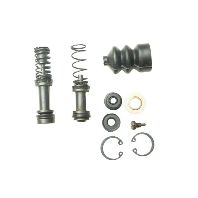 Master Cylinder Kit For Chevrolet Tavera Full