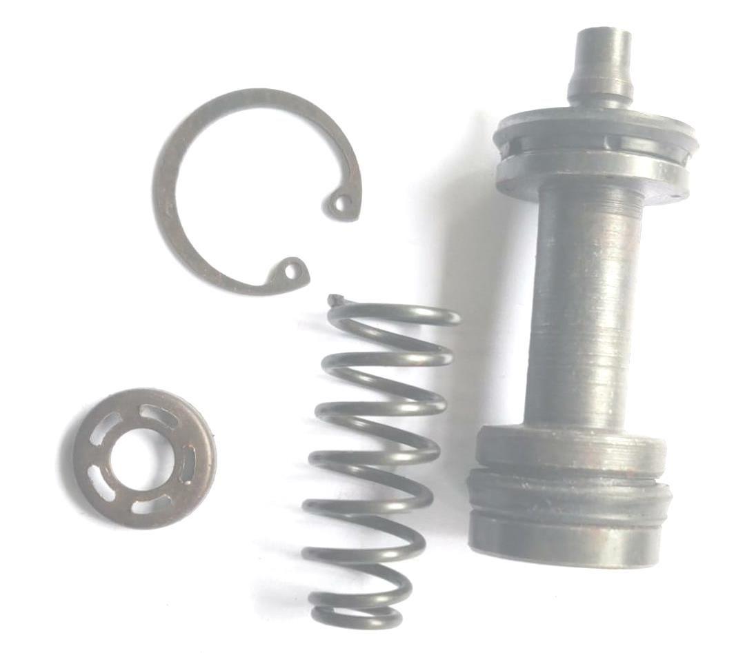 Master Cylinder Kit For Toyota Qualis Half
