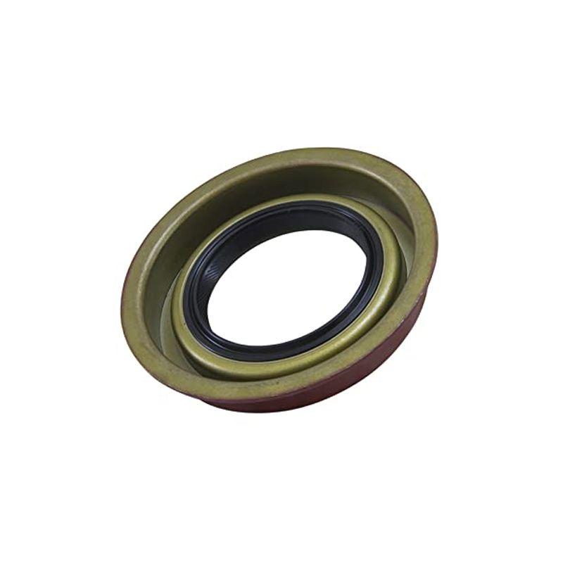 Pinion Seal ( Open Type) Bs Iii Model For Tata 1613 Tc (88 X 68 X 13)
