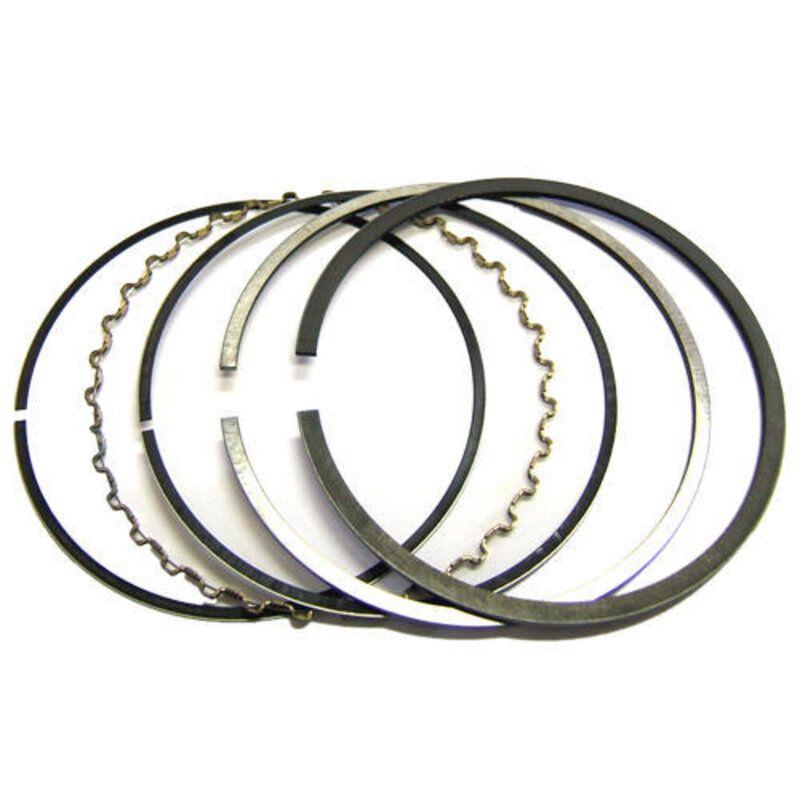 Piston Ring Set For Hyundai Accent Crdi