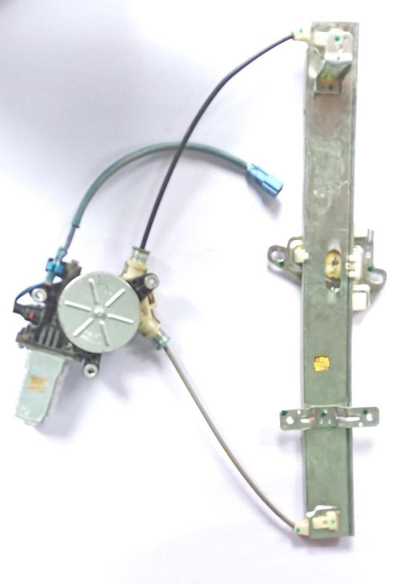 POWER WINDOW REGULATOR MACHINE/LIFTER WITH MOTOR FOR HONDA CITY TYPE III REAR RIGHT