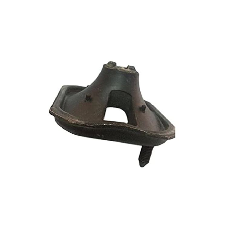 Rear Middle (B) Assembly Engine Mounting For Tata Iris
